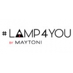 Lamp4you