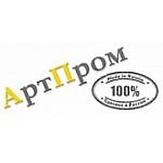 АртПром