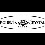 Bohemia Ivele