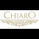 Chiaro
