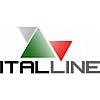 Italline