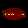 Veneto Luce