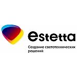 Estetta