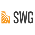 SWG PRO