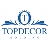 TopDecor