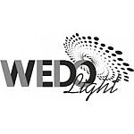 Wedo Light