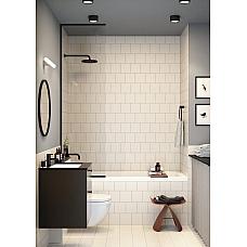 Люстра для ванной: особенности выбора