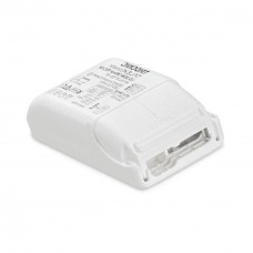 Драйвер Ideal Lux Dynamic Driver 15W 1-10V 350ma