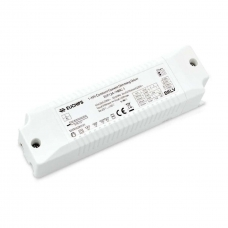Драйвер Ideal Lux Basic Driver 1-10V 20W