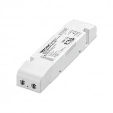 Драйвер Ideal Lux Basic Driver Dali 15W