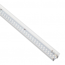 Светодиодный модуль Ideal Lux Fluo Modulo Strip Led 13W 3000K 24V