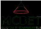 Интернет-магазин светильников M-Svet35.ru